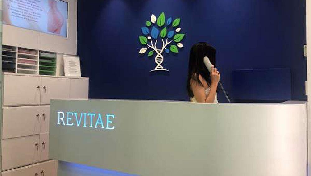 Foto de https://www.clinicasrevitae.com/