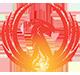 Foto de logo ave Fenix