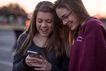 La revolución familiar cuando llega la adolescencia