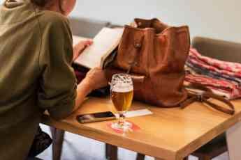 Los efectos devastadores del alcohol en el cerebro de los niños