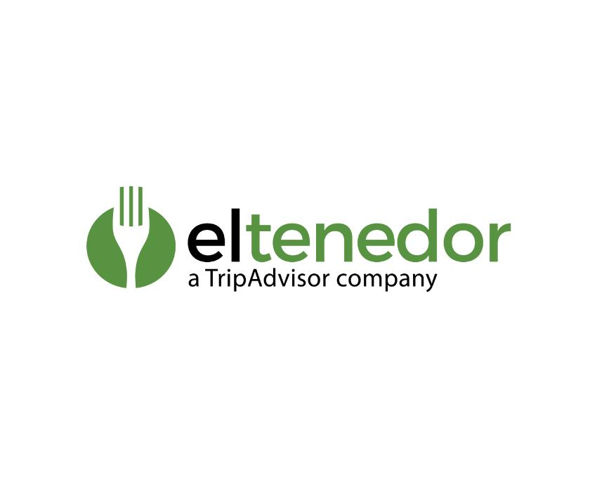 ElTenedor y TripAdvisor generan 1.400 millones ? a los restaurantes
