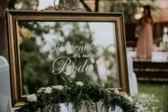 El Hotel Botánico invita a las parejas a diseñar una boda de ensueño en su mágico evento 'Wedding Glam'