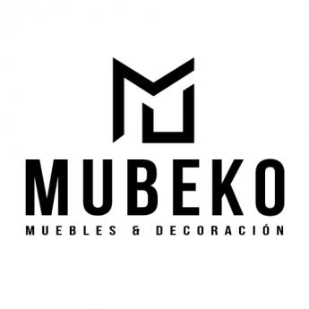 Foto de Logotipo Mubeko