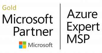 Insight, Azure Expert MSP