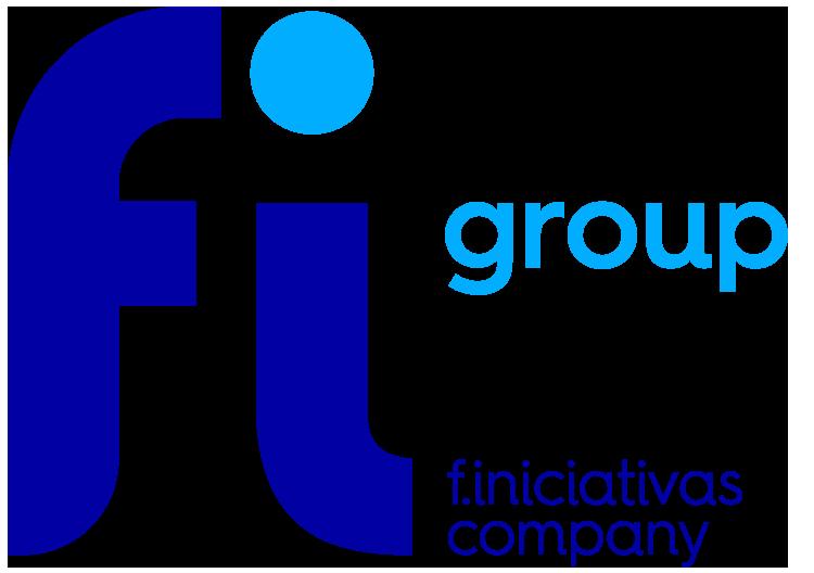 F.Inciciativas se transforma en FI GROUP por impulso de su actividad internacional