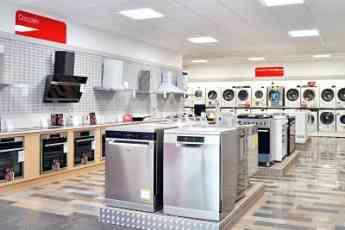 Cenor Electrodomésticos