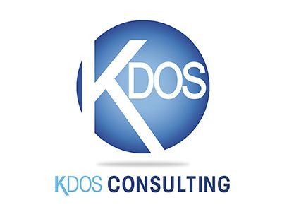 Foto de KDOS Consulting