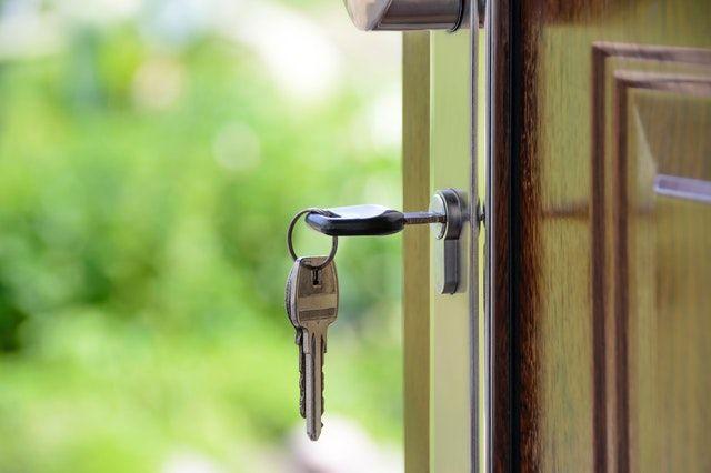 La oferta de pisos de alquiler se contrae en el segundo semestre de 2019
