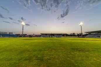 Foto de Schréder_Estadio de fútbol_Pedro Escartín