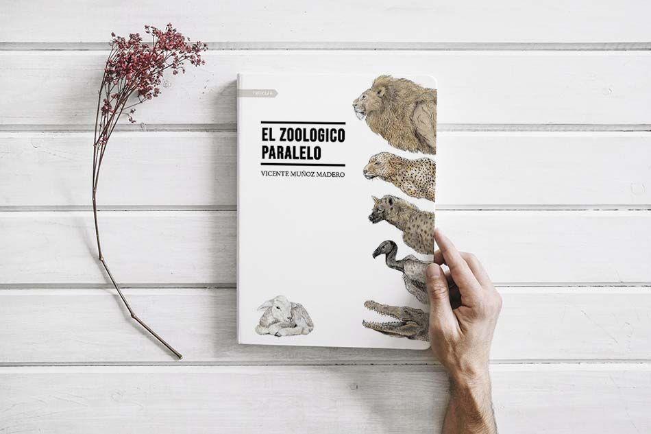 Foto de El zoológico paralelo