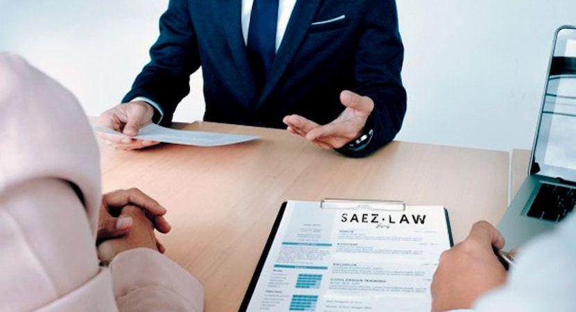 saez.law