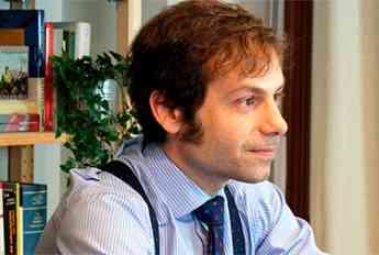 Álvaro Sáez