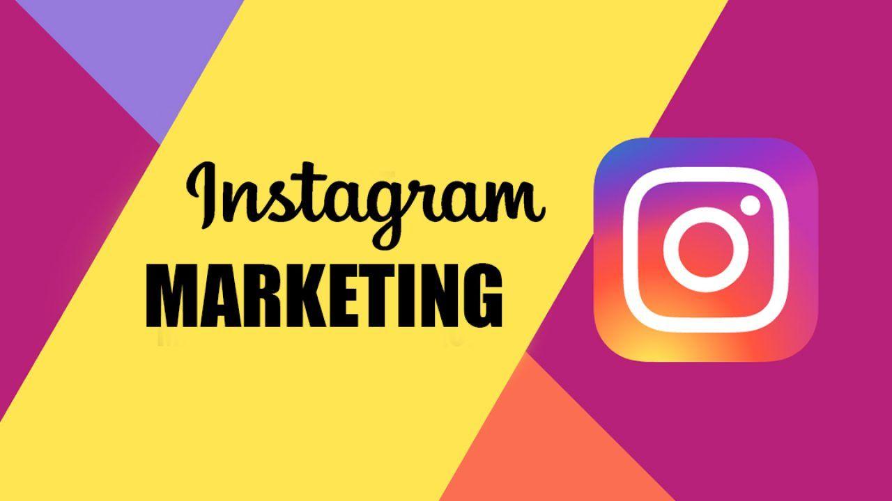 Foto de 6 tips para triunfar en Instagram