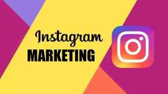 6 tips para triunfar en Instagram