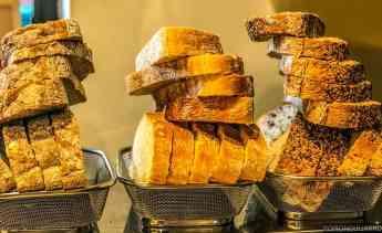 DeCuatro Store explica 8 mitos y verdades sobre el pan