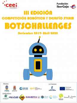 Cartel Botschallenges