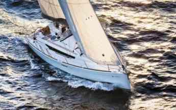 Barco Lovit Charter