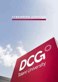 Talent University Delaviuda Confectionery Group