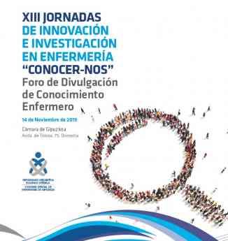 Imagen de las Jornadas organizadas por el COEGI.