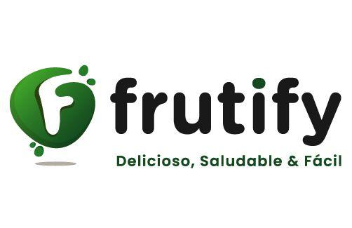 Frutify