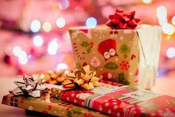 Foto de Los regalos, un año más a la cabeza en la lista de gastos