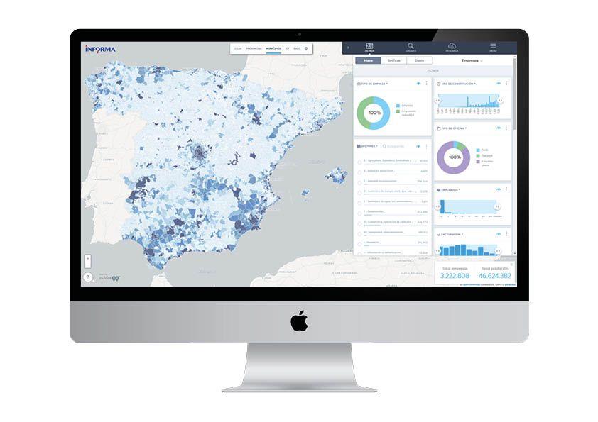 inAtlas refuerza su presencia internacional al abrir una nueva oficina en Portugal