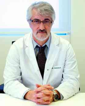 Dr. Xavier Barceló Colomer