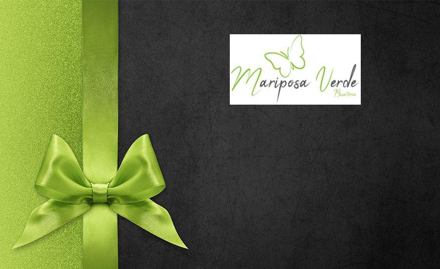 Mariposa Verde propone cinco fechas especiales en las que acertar con joyas de plata