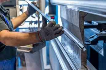 Digitalización de la documentación técnica industrial