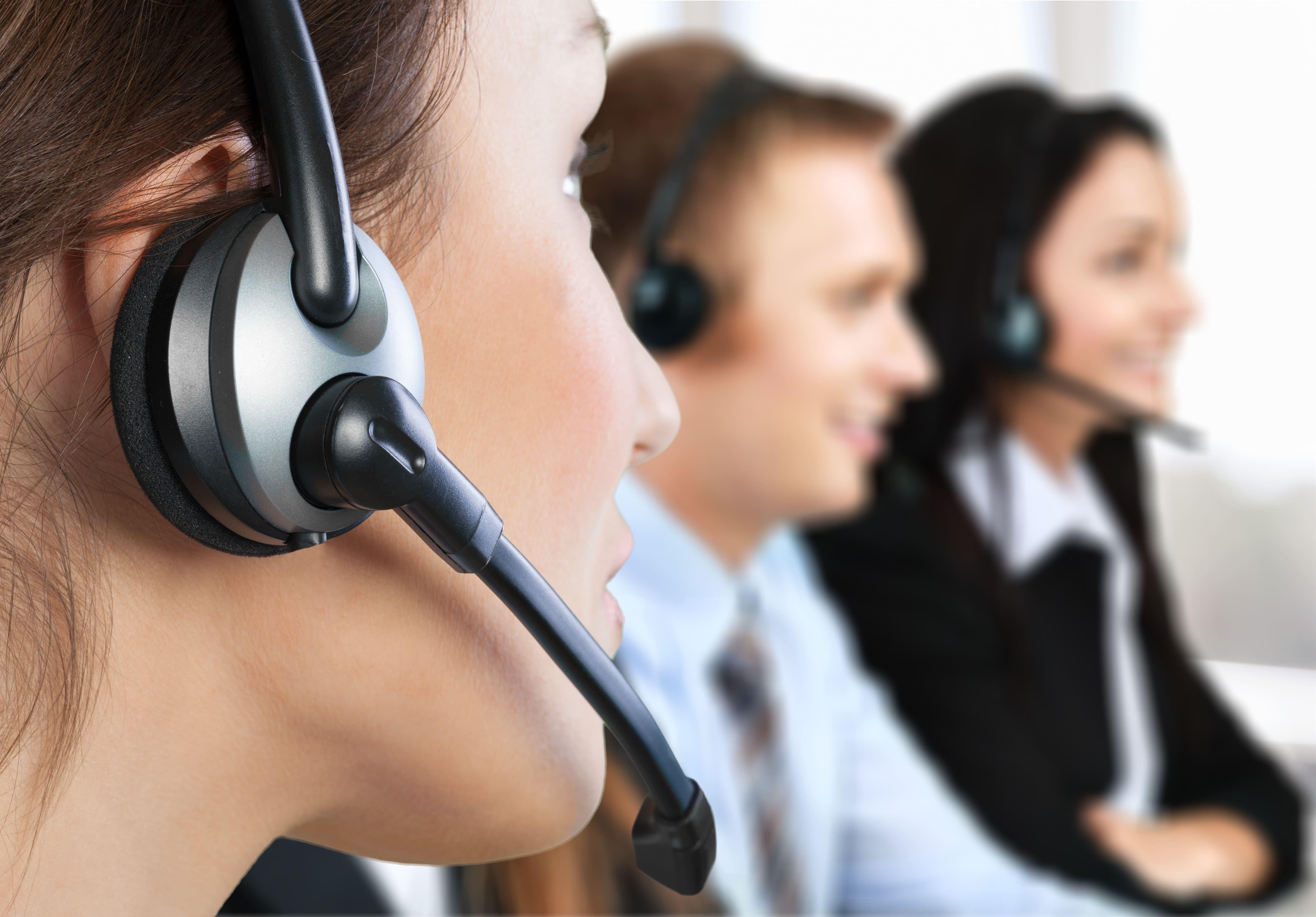 Foto de Buscador de información sobre empresas