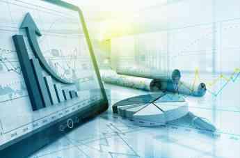 AIS Group lleva la Inteligencia Artificial a las Entidades Financieras de Crédito (EFCs)