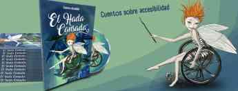 El Hada Cansada