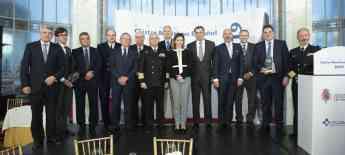 Premios CME 2019