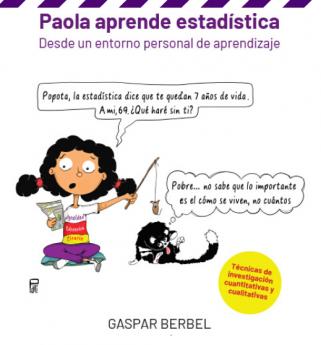 Llibre Gaspar Berbel