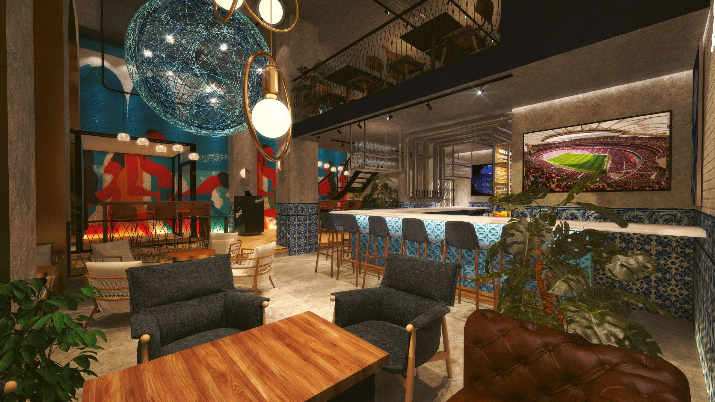 alt - https://static.comunicae.com/photos/notas/1209826/1574341073_Interior_Blue_Moon_TapHouse.jpg