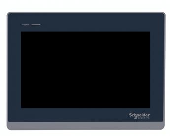 Magelis STW6600_front