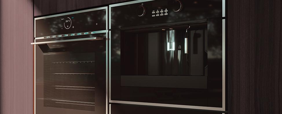 Ventajas de tener un horno en la cocina por hornodeconveccion.com