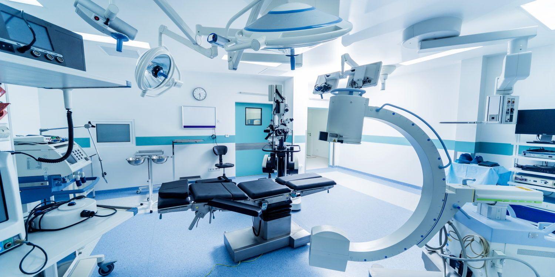 Foto de Novedades de los seguros médicos en 2020