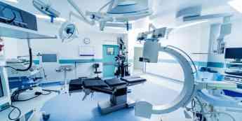Novedades de los seguros médicos en 2020