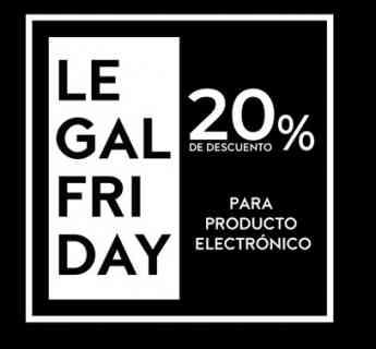 Legal Friday Lefebvre