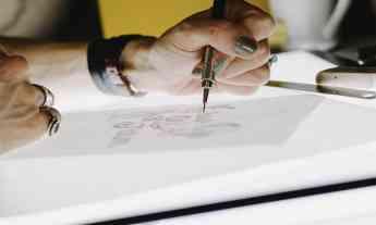 Tendencias de diseño que marcarán el20 2020, por San Anastasio
