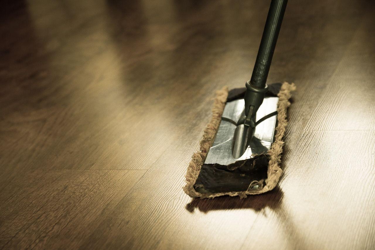 Limpiezapulido explica los requisitos tiene que cumplir la empresa de limpieza perfecta