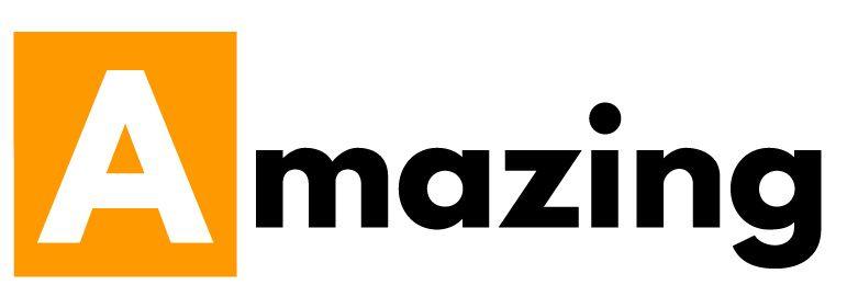 Amazing revela 5 miedos comunes de las marcas al vender en Amazon