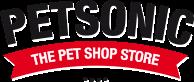 Petsonic, piensos para perro y gato