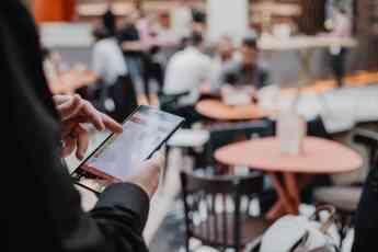MasterYield integrará Storyous en su software de gestión para hoteles