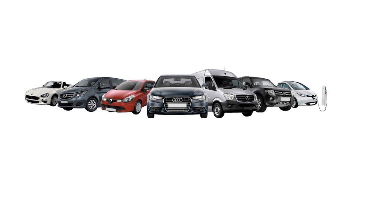 Claves para elegir la mejor calidad precio en coches de alquiler, según SPAIN CAR,