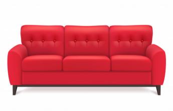 Elegir un buen sofá