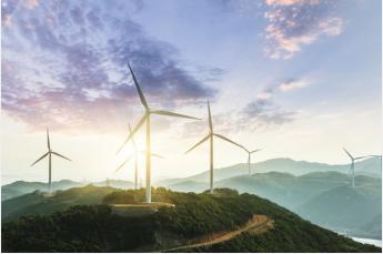 Schneider Electric Sostenibilidad