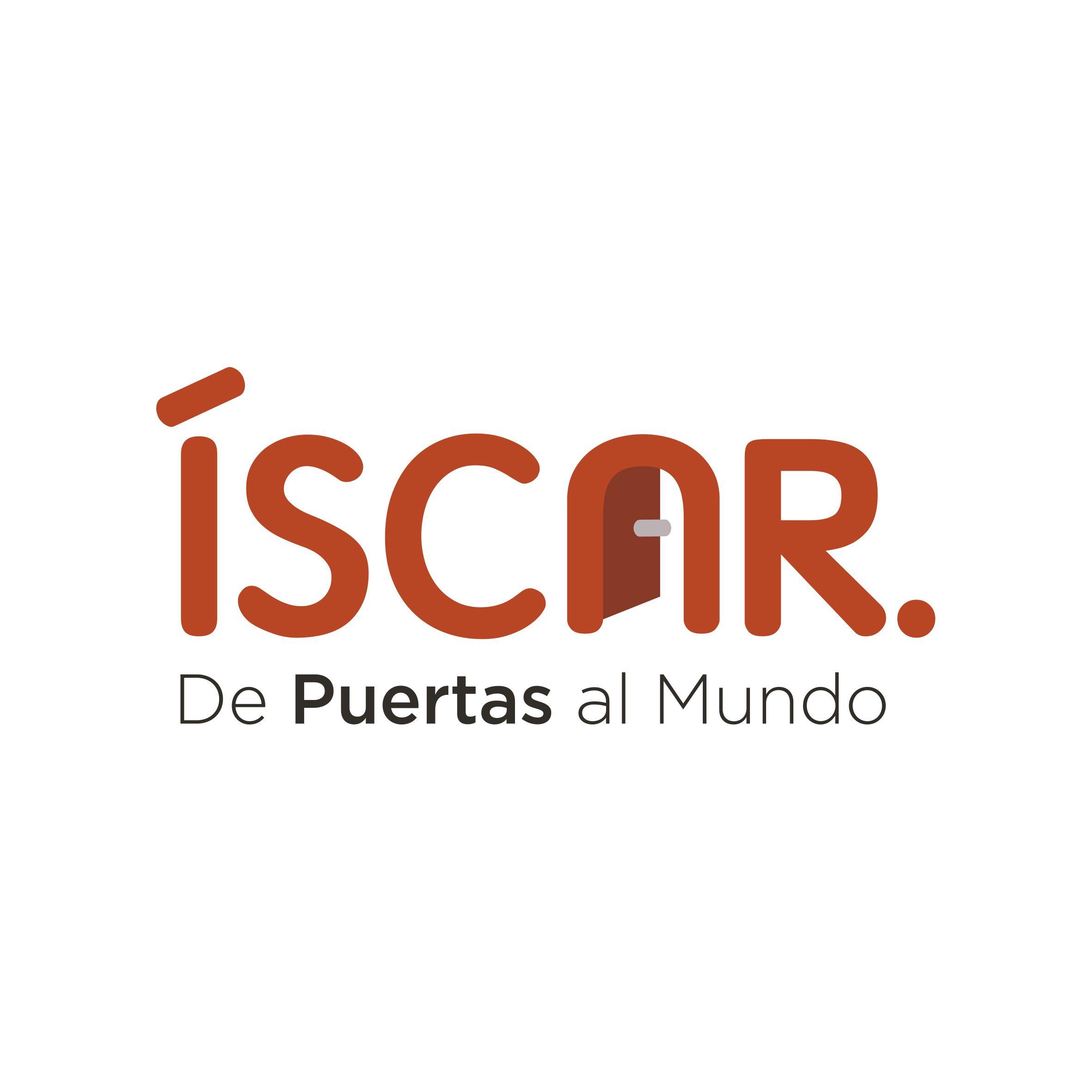 Ayuntamiento de Íscar
