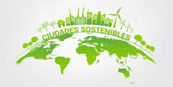 Los ayuntamientos madrileños podrán medir su grado de cumplimiento con los Objetivos de Desarrollo Sostenible (ODS)